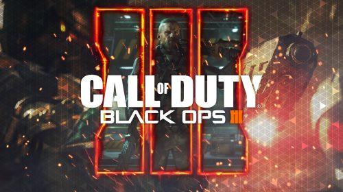 Call of Duty Black Ops 3 recebe novo modo e mapa; confira