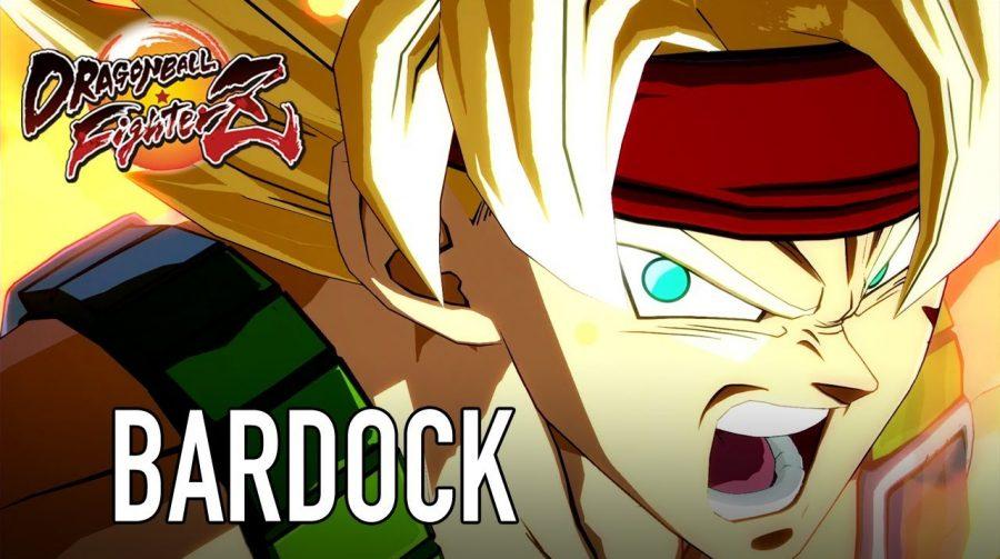 Dragon Ball FighterZ: novos personagens chegarão na próxima semana