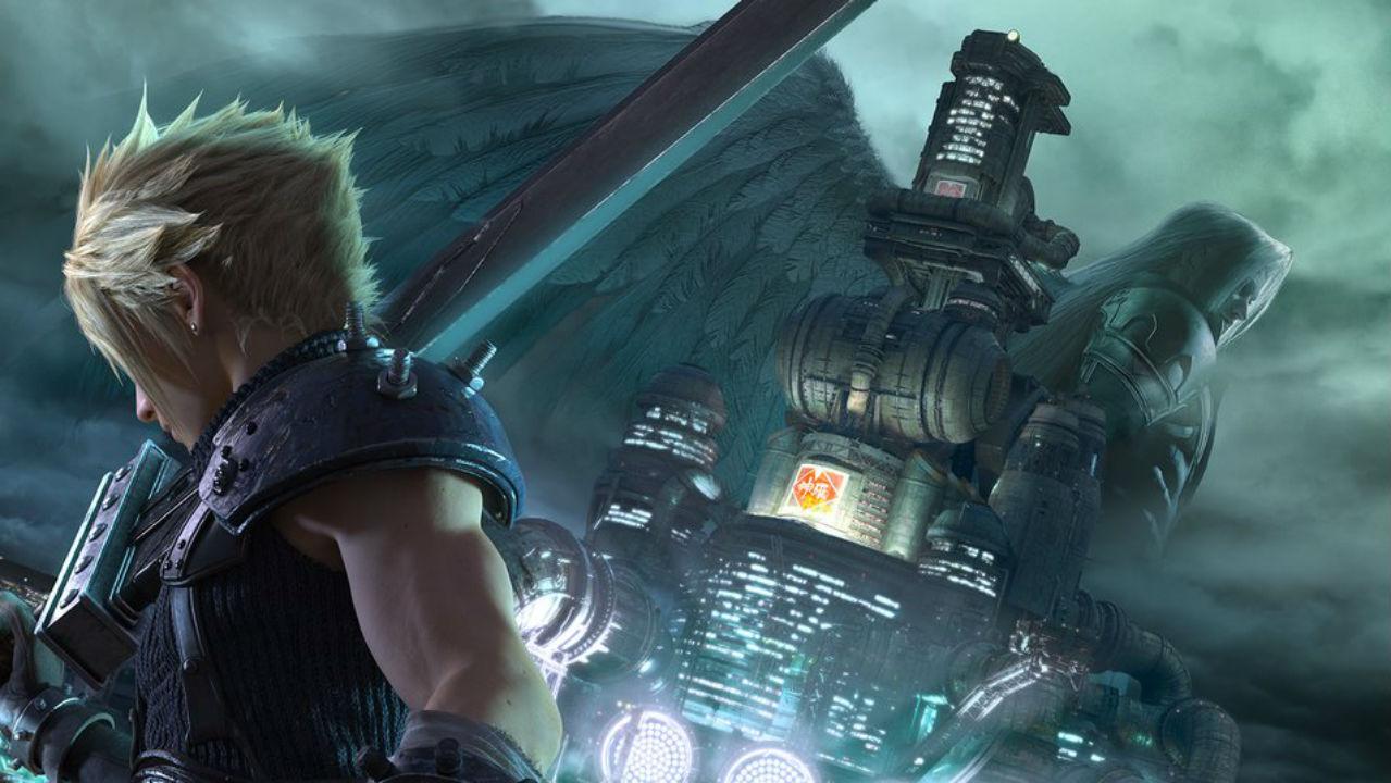 Final-Fantasy-VII-Remake.jpg