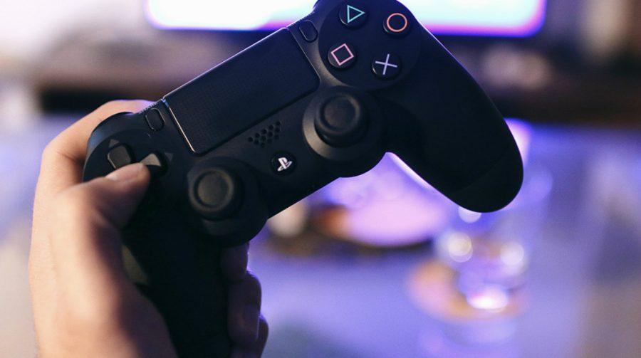 Senha, acessos, limites de gastos e mais; Vejas as novas funções do PS4