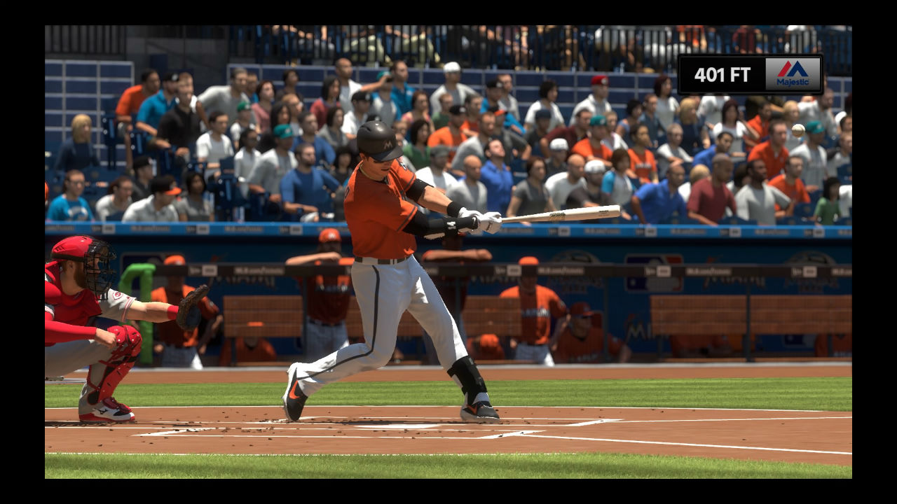 MLB The Show 18_2