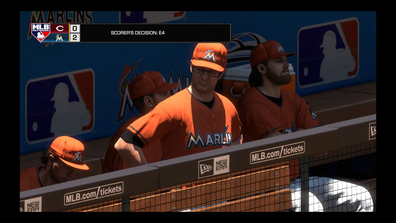 MLB The Show 18_3