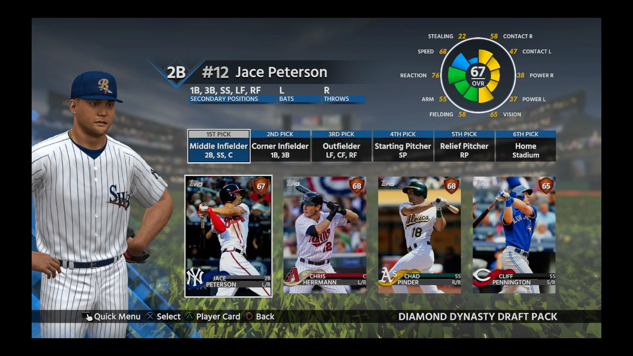 MLB The Show 18_4