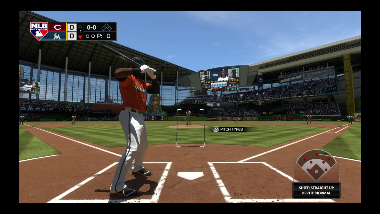 MLB The Show 18_5