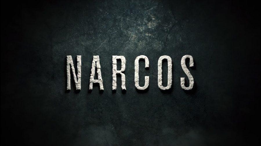 El Patrón no PS4! Narcos será adaptada para os videogames