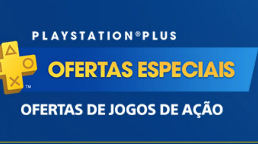 Sony lança
