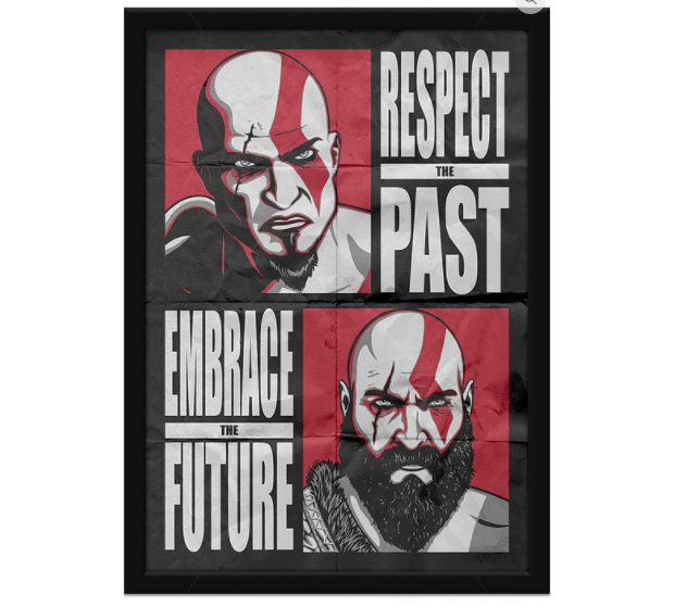 POSTER_GoW