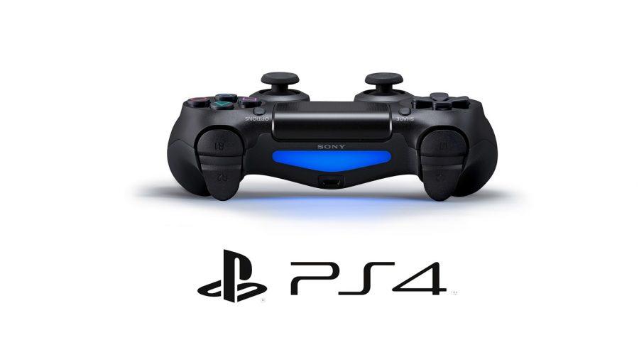 PS4 já é o console mais vendido do ano nos EUA, segundo NPD