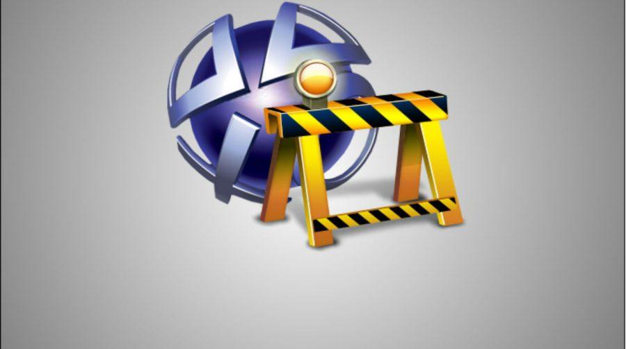 PSN passará por manutenção programada hoje (5) e amanhã (6); entenda