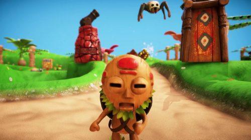 PixelJunk Monster 2 é anunciado para PS4; assista trailer