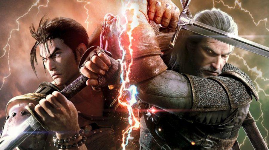 Marque na agenda: SoulCalibur VI chegará ao PS4 em outubro