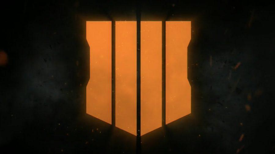 É oficial! Call of Duty Black Ops 4 chega em outubro; veja primeiro teaser!