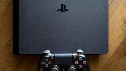 Só jogão! Sony lista 14 grandes exclusivos que chegarão ao PS4