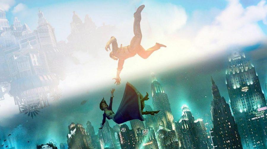 Novo BioShock pode estar em desenvolvimento pela 2K Games; detalhes