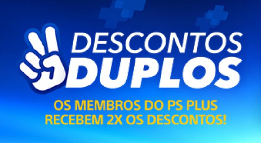 [Atualizada] Sony anuncia promoção