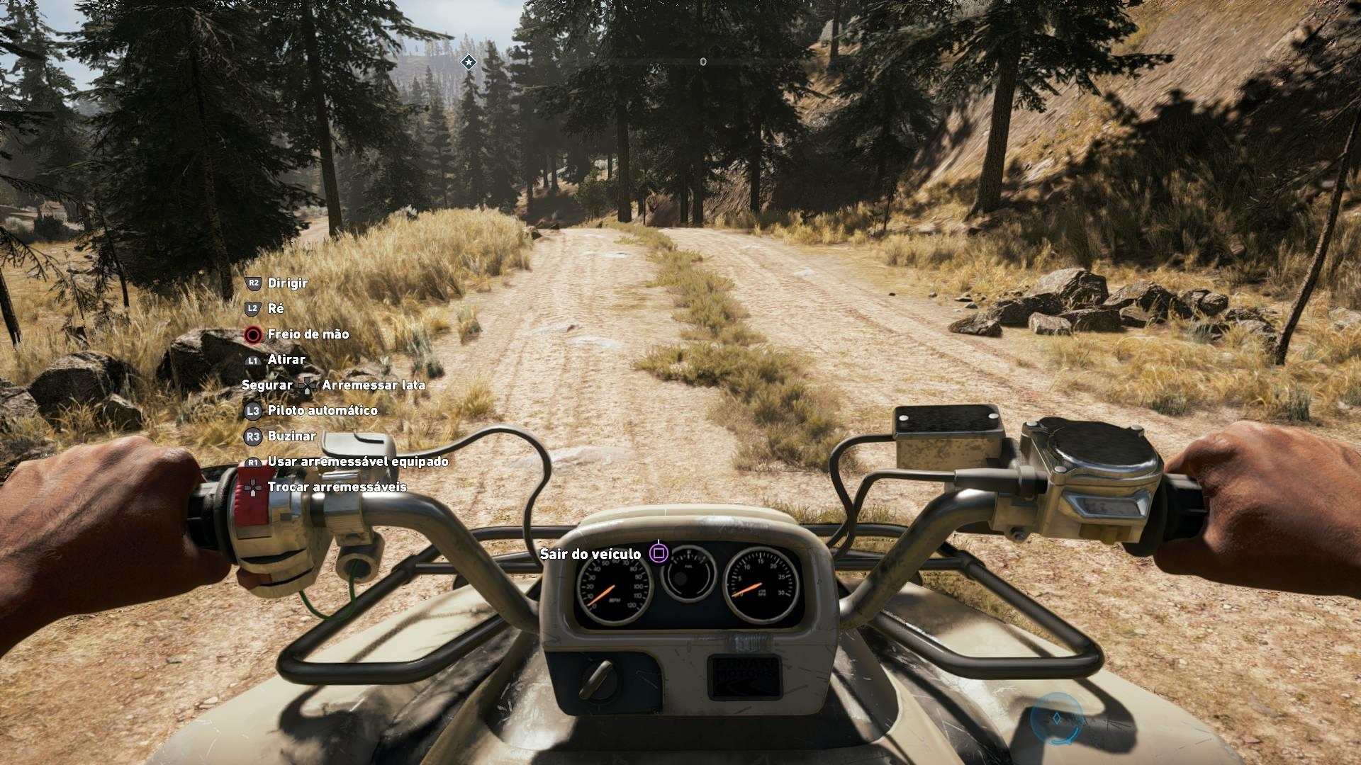 Far Cry® 5_6