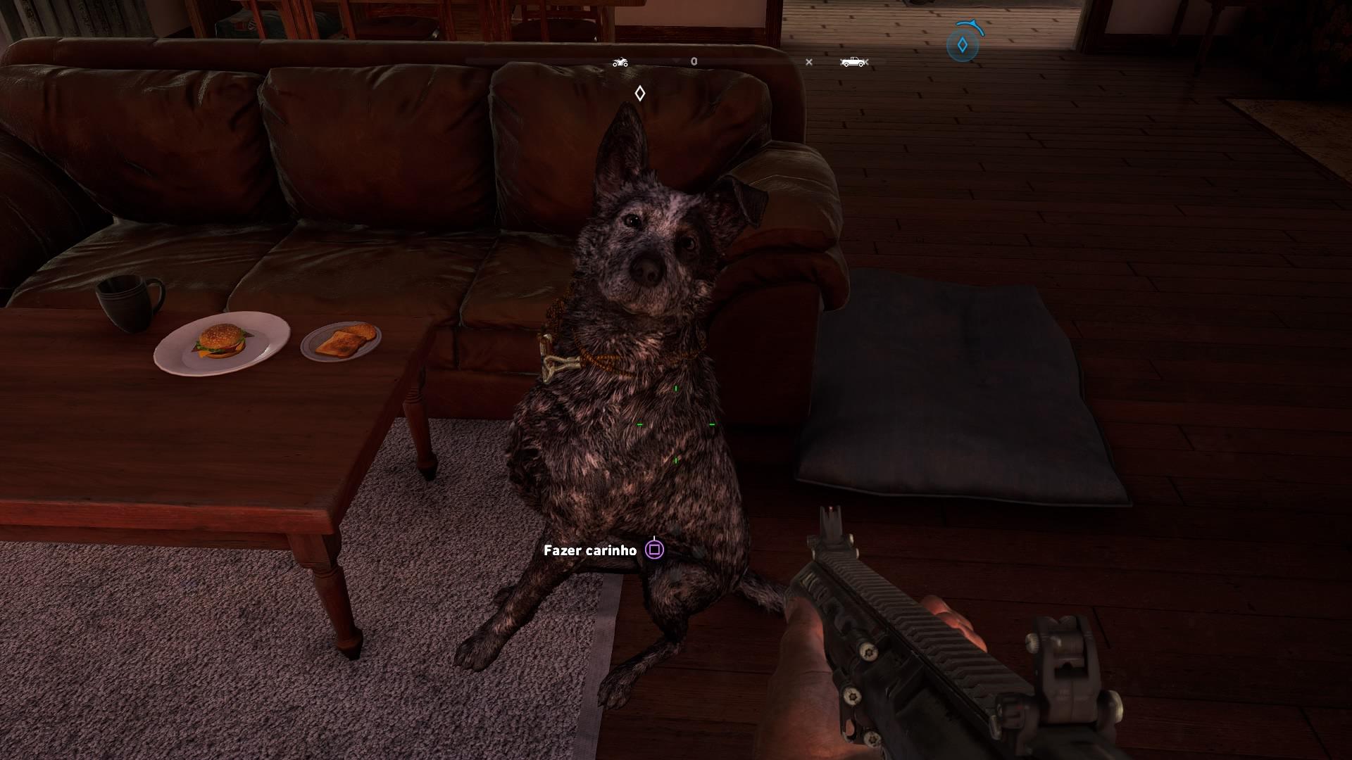 Far Cry 5_7