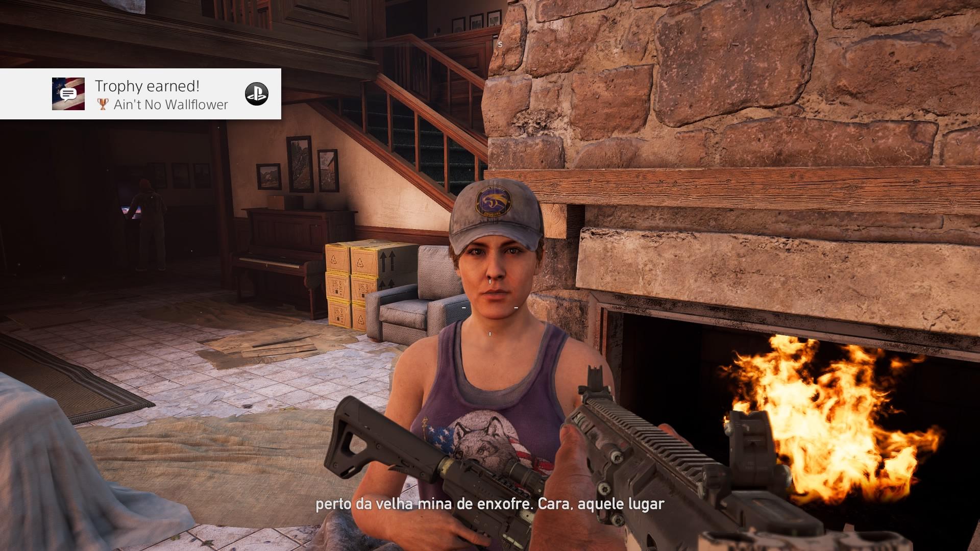 Far Cry 5_8