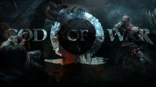 Bear McCreary fala sobre trilha sonora de God of War; Ouça no Spotify