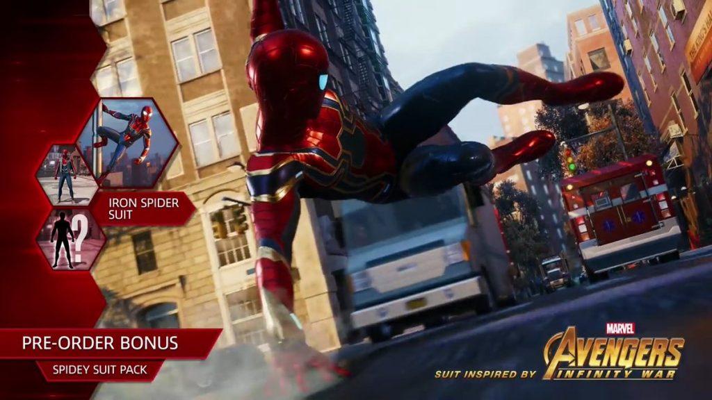 Iron-Spider-1024x576.jpg