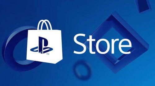 Vendas de jogos digitais na PS Store continuam crescendo; entenda