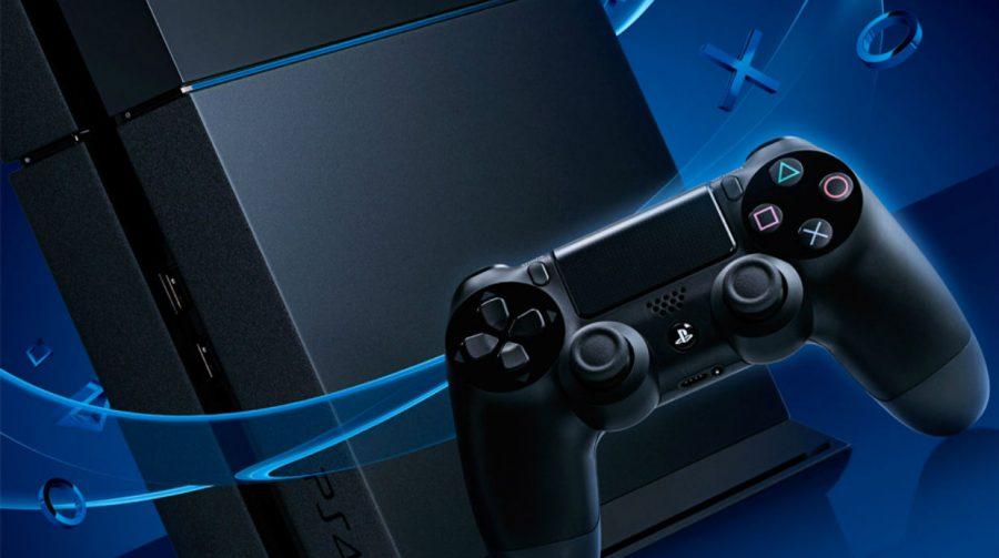PS4 está quase alcançando o PS3 em vendas, apontam números