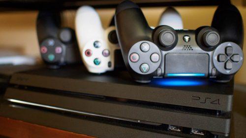 9 recursos úteis do PS4 que você pode não conhecer...até agora