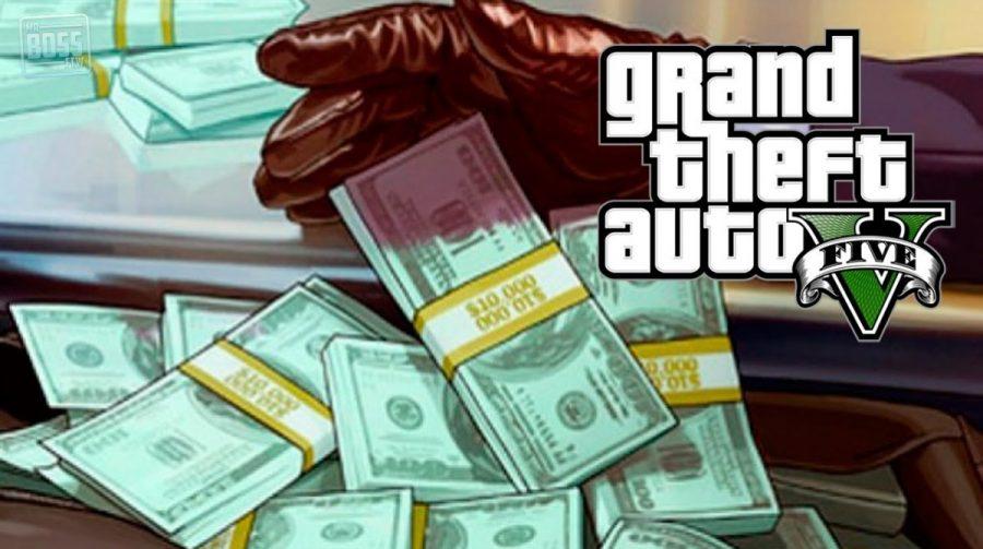 Promoção! Sony oferece jogos da Rockstar Games com menores preços