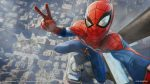 Spider-Man_PS4_1