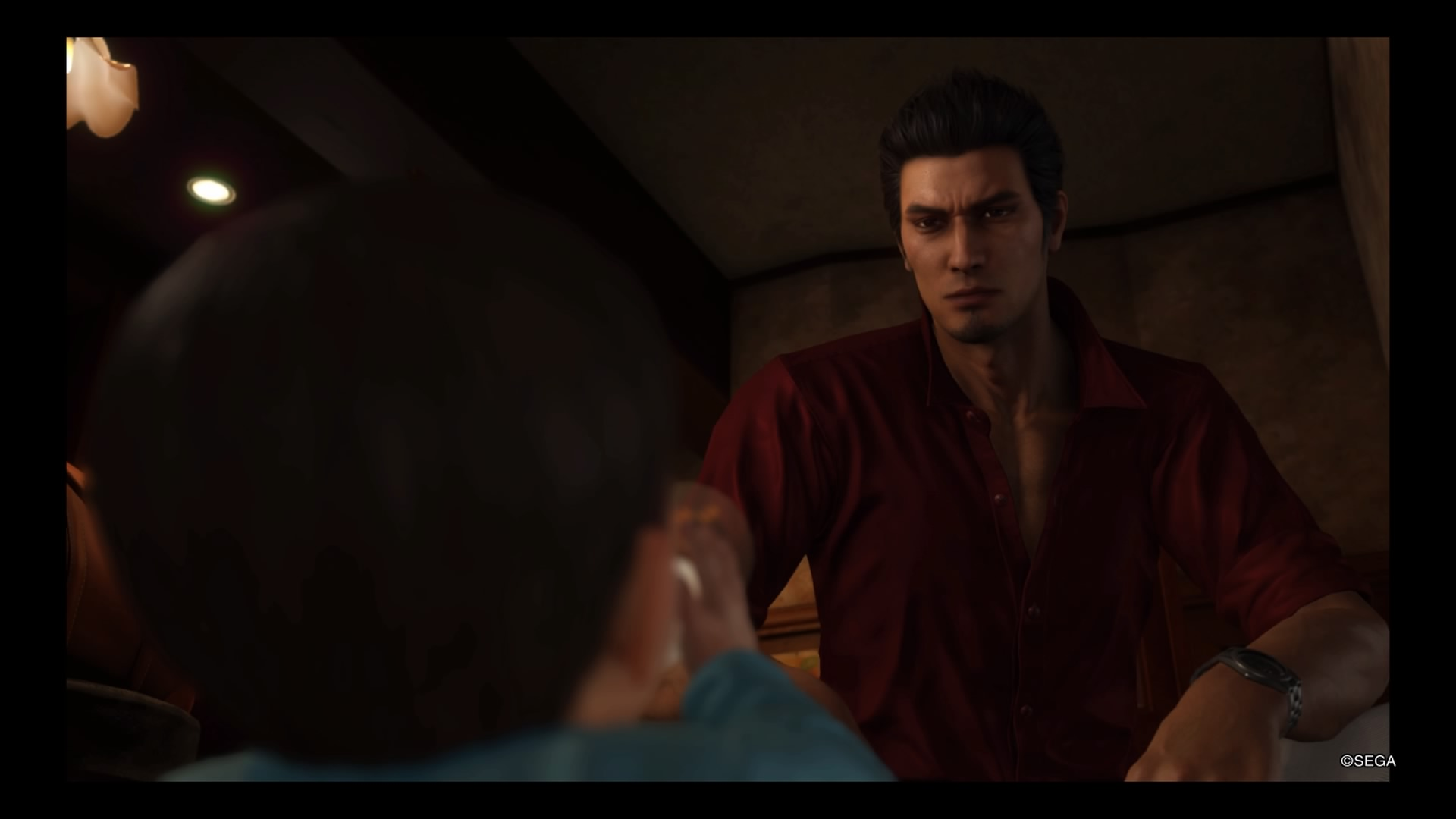 Yakuza 6: The Song of Life: Vale a Pena? 1
