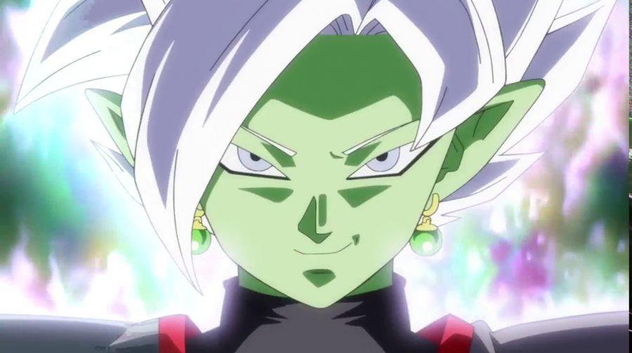 Próximo lutador de Dragon Ball FighterZ será o Zamasu fundido; detalhes