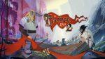 Banner Saga Collection pode estar vindo para PS4