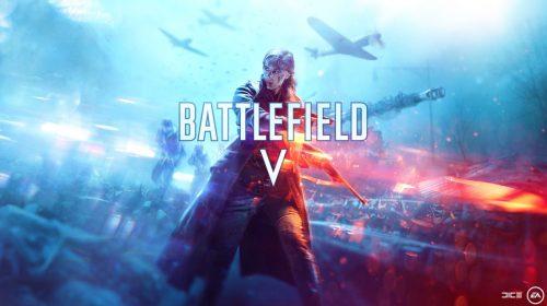 Battlefield V: vale a pena?