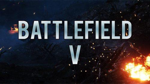 Battlefield V: update nos servidores balanceia e corrige bugs do jogo