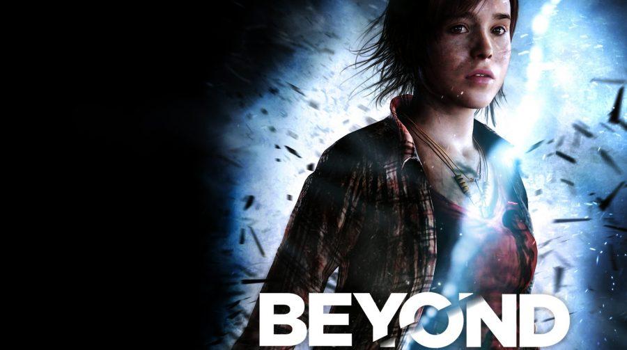 O peso das escolhas: Beyond: Two Souls provoca instintos não usuais