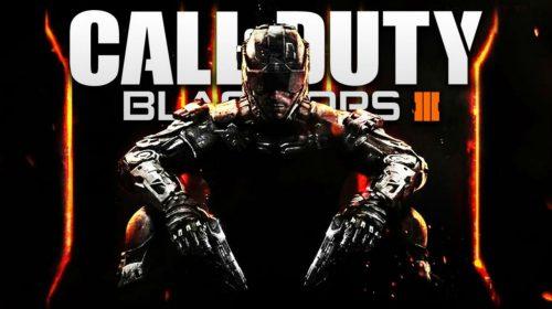 Pré-venda de CoD Black Ops 4 oferece mapas para Black Ops 3; saiba mais