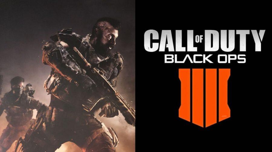 [Rumor] Battle Royale de Call of Duty Black Ops 4 terá até 60 jogadores