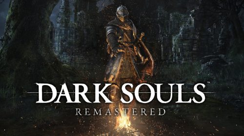 Dark Souls Remastered: Vale a Pena?
