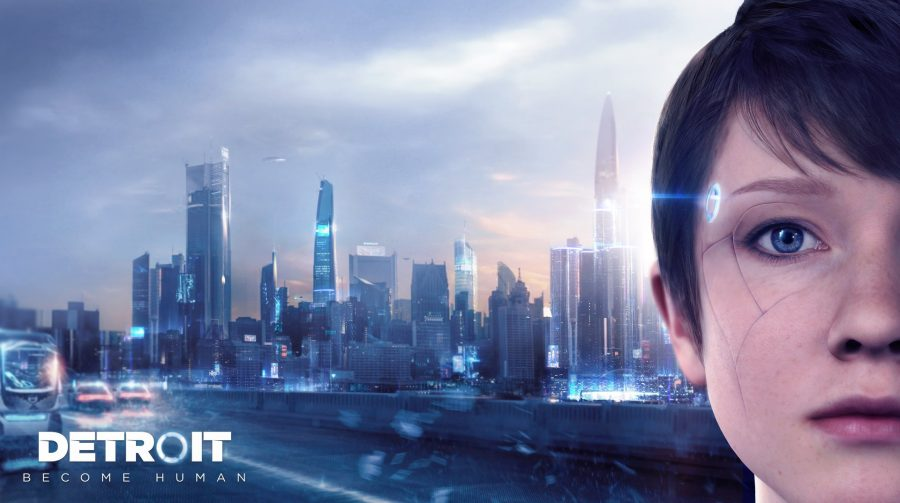 Detroit: Become Human: vale a pena?