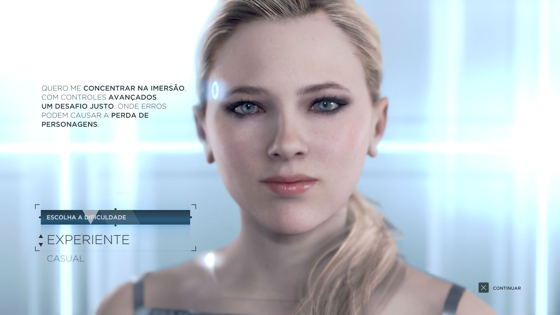 Detroit_ Become Human