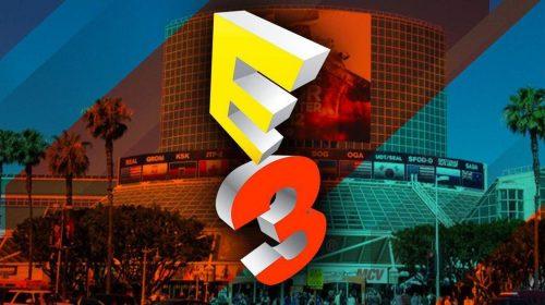 Super-guia da E3 2018: principais jogos confirmados e rumores
