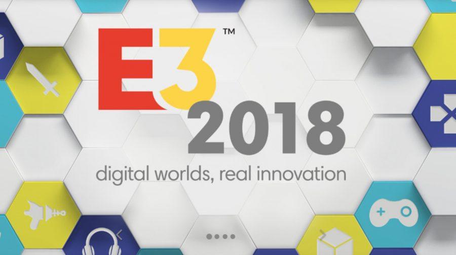 Marque na agenda: datas e horas de todas apresentações na E3 2018