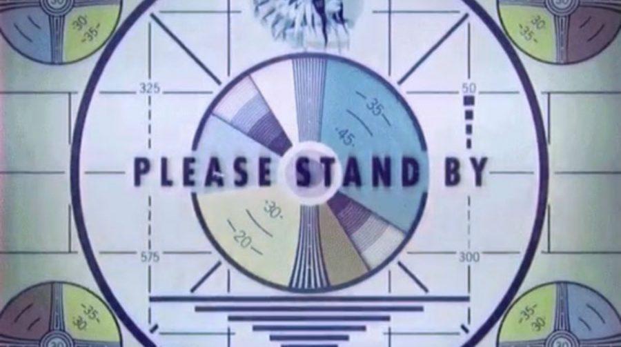 Será? Bethesda insinua com possível revelação de novo Fallout