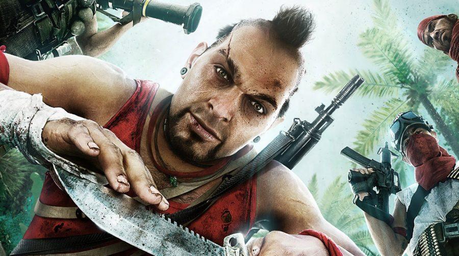 Ubisoft celebra chegada de Far Cry 3 Classic Edition com trailer; assista