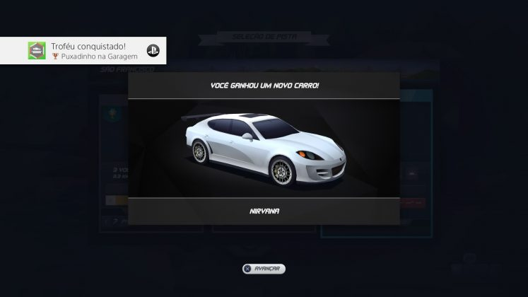 Horizon Chase Turbo: Vale a Pena? 2