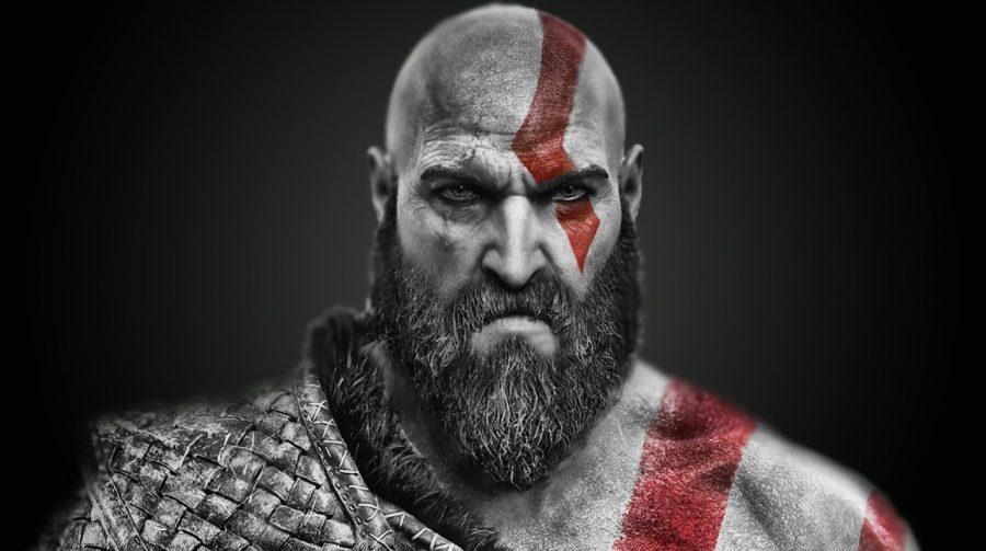 Kratos ia ter
