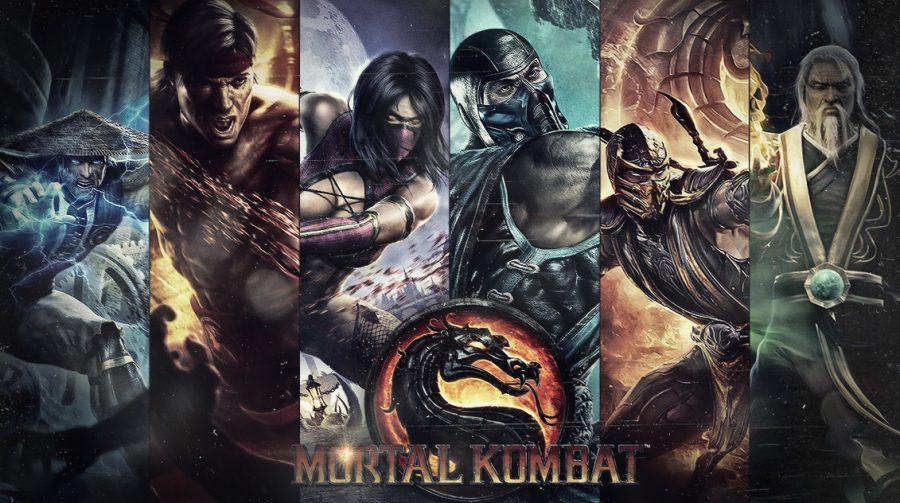 Criador de Mortal Kombat sugere novidades na franquia em breve