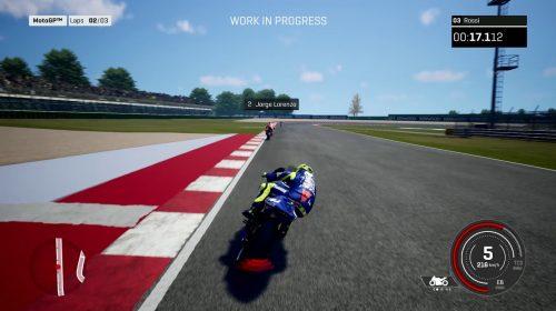 MotoGP 18 ganha primeiro trailer de gameplay; assista