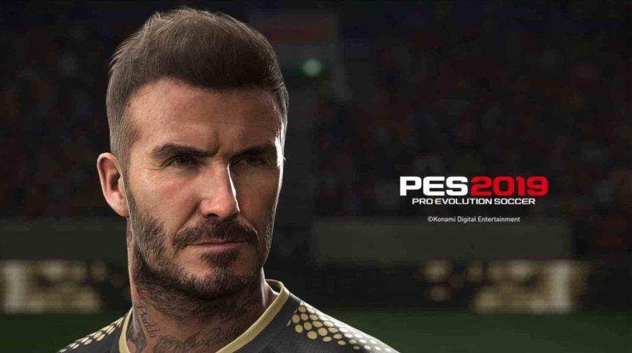 7 novas ligas são confirmadas para Pro Evolution Soccer 2019