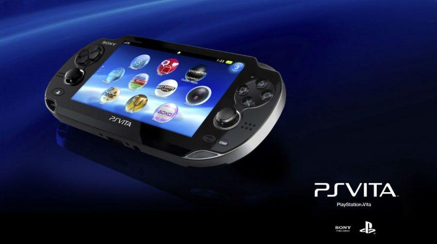 Sobrevida: Sony garante suporte ao PS Vita até 2020